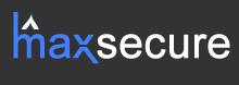 Max Secure Locksmith